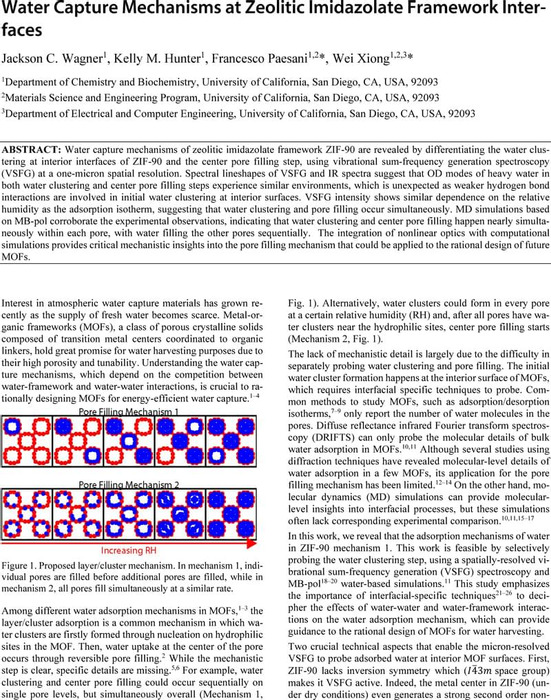 Thumbnail image of MOF_SFG_Final.pdf