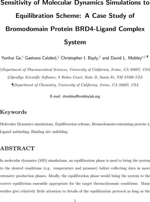 Thumbnail image of brd4_equilibration_scheme.pdf