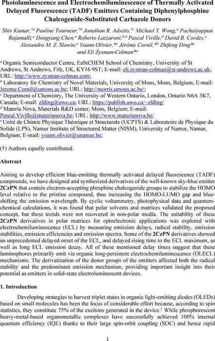 Thumbnail image of Manuscript submission.pdf