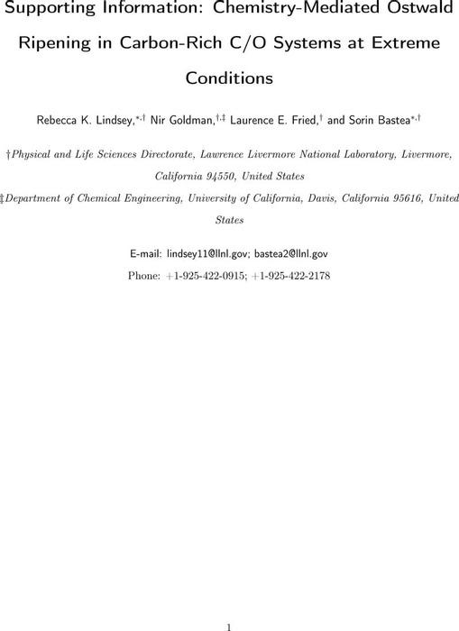 Thumbnail image of Supplementary_Information-rev-0.pdf