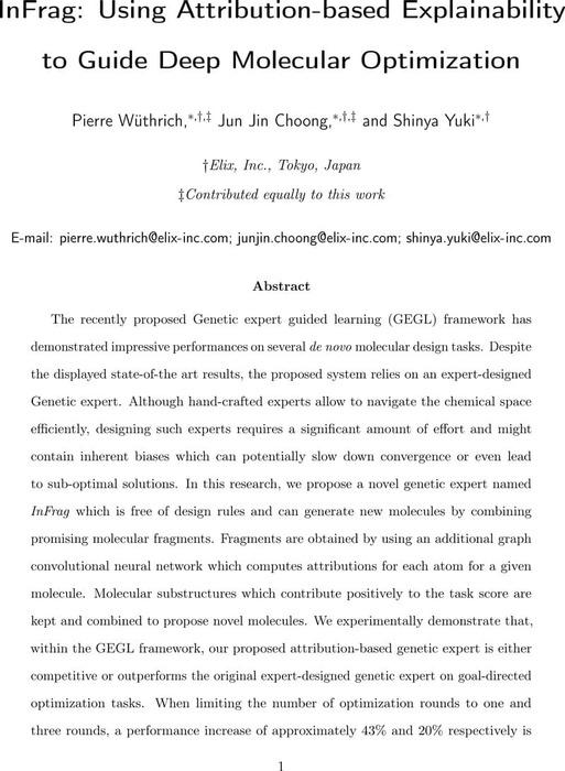 Thumbnail image of infrag_chemrvix.pdf