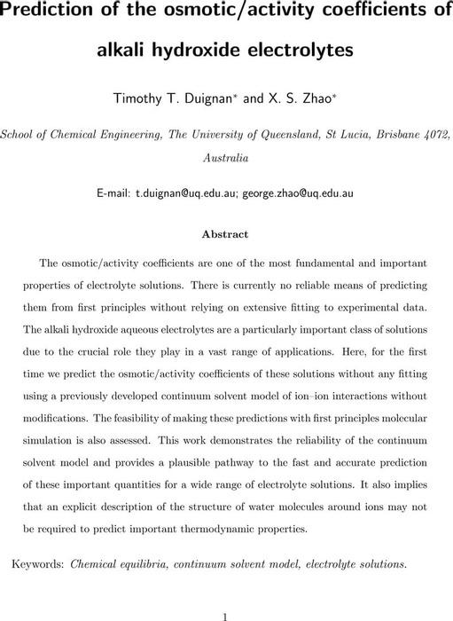 Thumbnail image of cationhydroxide.pdf