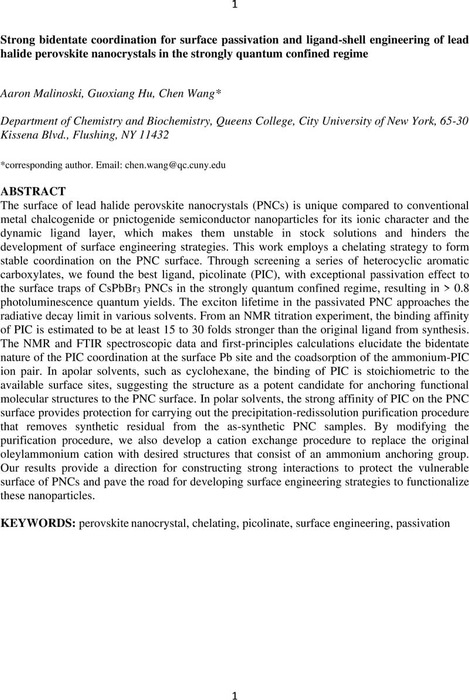 Thumbnail image of PNC_BidentateLigand_1.12_with SI.pdf