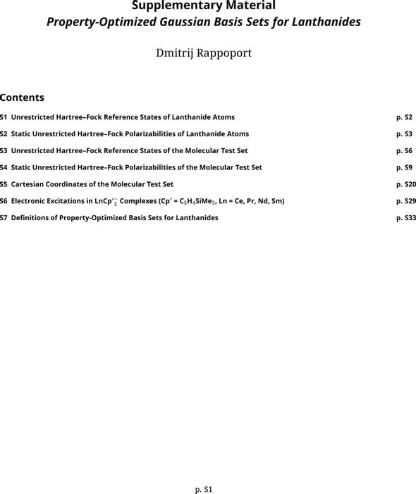 Thumbnail image of supp-info-v2.pdf
