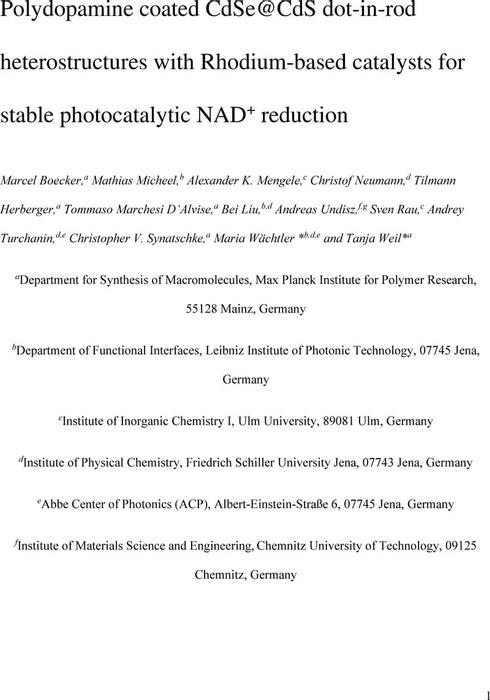 Thumbnail image of Boecker_2021_MS.pdf