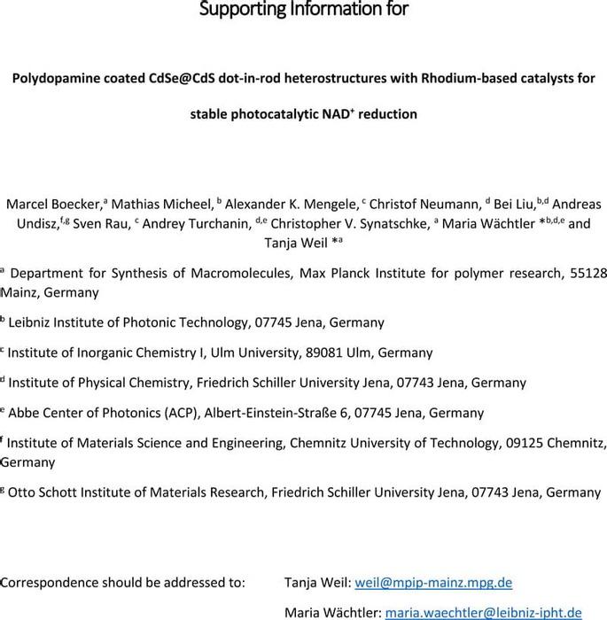 Thumbnail image of Boecker_2021_SI.pdf