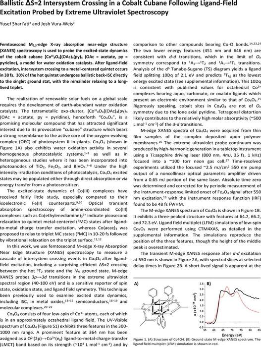 Thumbnail image of Cobalt Cubane Paper v0.8b for Submission.pdf