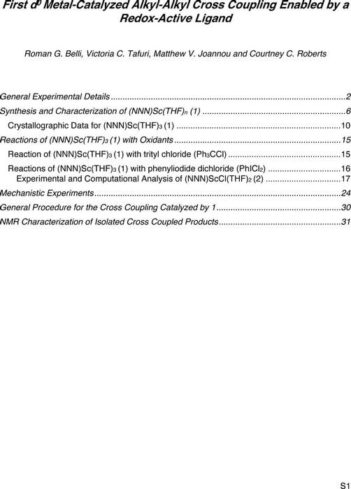 Thumbnail image of Sc_SI_Final.pdf
