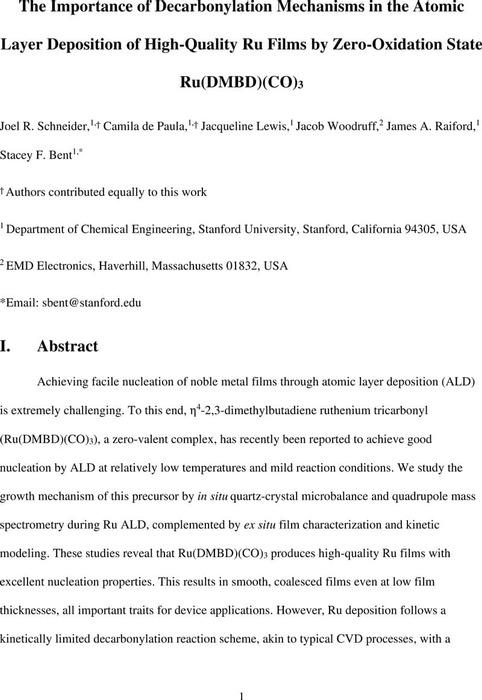 Thumbnail image of Ru ALD Mechanisms_Submission_ChemRxiv.pdf