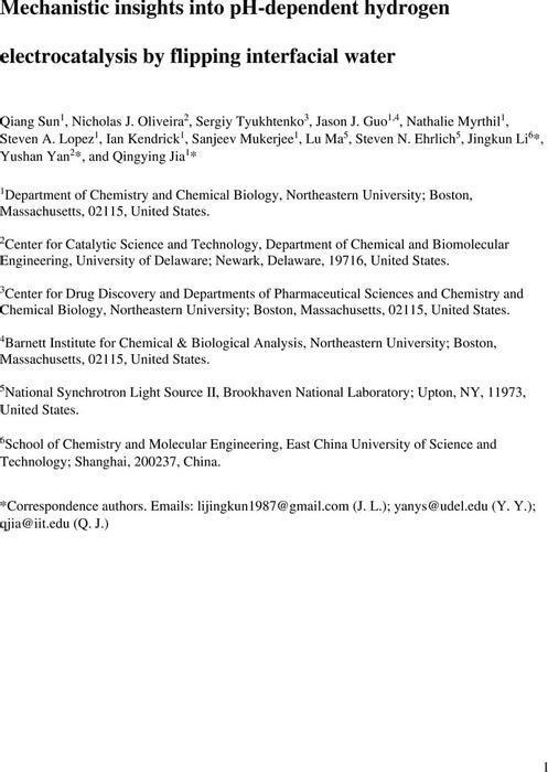 Thumbnail image of Preprint main.pdf