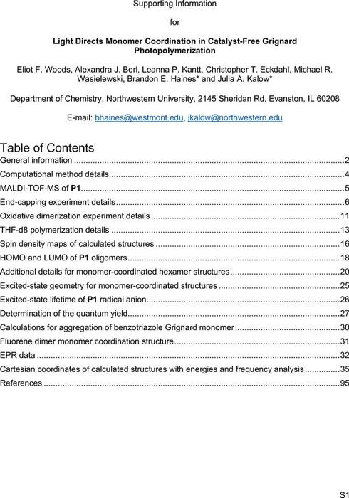 Thumbnail image of Revised SI.pdf