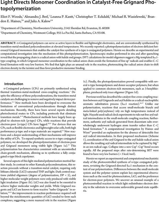 Thumbnail image of Revised MS.pdf