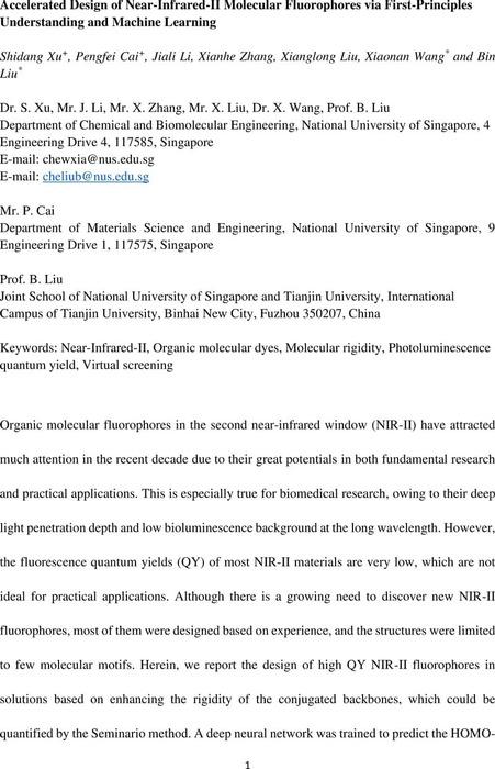 Thumbnail image of NIR-II chemRxiv Preprint 0910.pdf