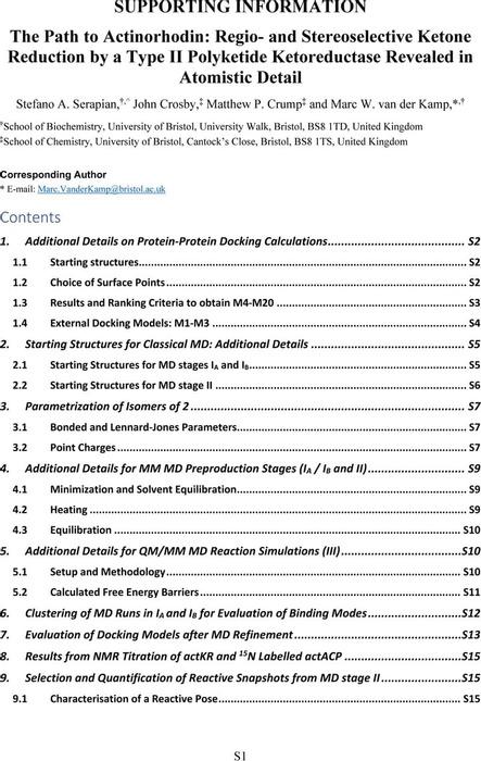 Thumbnail image of Serapian2021_actKR-ACP_SI.pdf