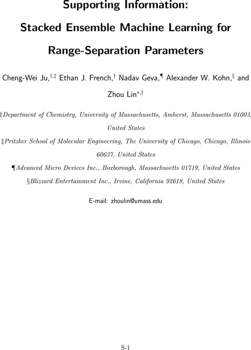 Thumbnail image of si_submission.pdf