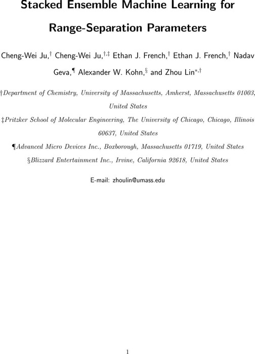 Thumbnail image of main_text_submission.pdf
