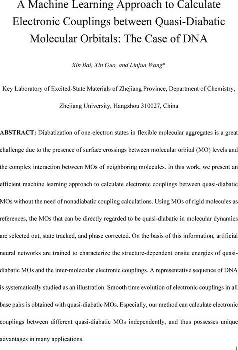 Thumbnail image of BaiGuoWang_Manuscript_FINAL.pdf