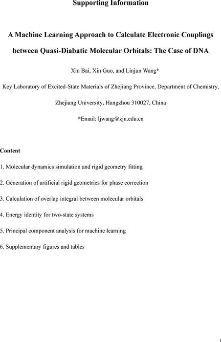 Thumbnail image of BaiGuoWang_Supporting_FINAL.pdf