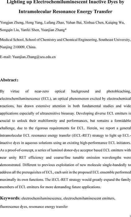 Thumbnail image of Manuscript-2021-09-03.pdf