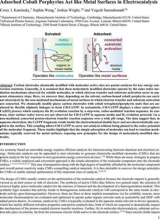 Thumbnail image of MainText_final.pdf