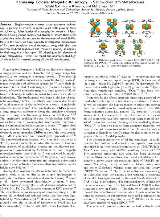 Thumbnail image of Metallocenes_SMM_manuscript.pdf