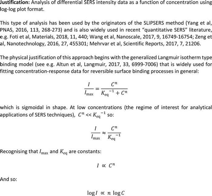Thumbnail image of Log-log plot justification.pdf