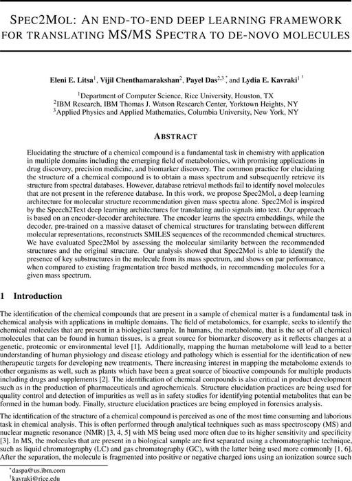 Thumbnail image of Spec2Mol.pdf