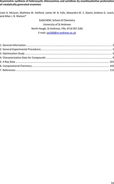 Thumbnail image of Supporting Information (characterisation data).pdf