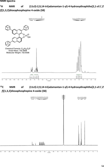 Thumbnail image of Supporting Information (NMR spectra).pdf