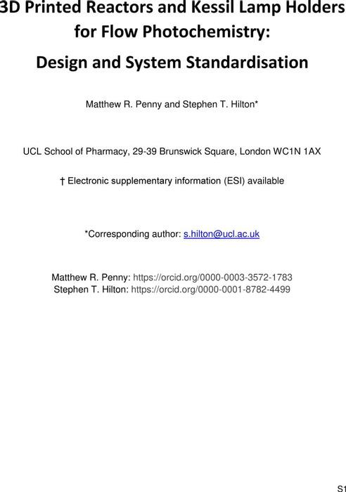 Thumbnail image of 2021 PHOTOFLOW Supplementary Information HILTON.pdf