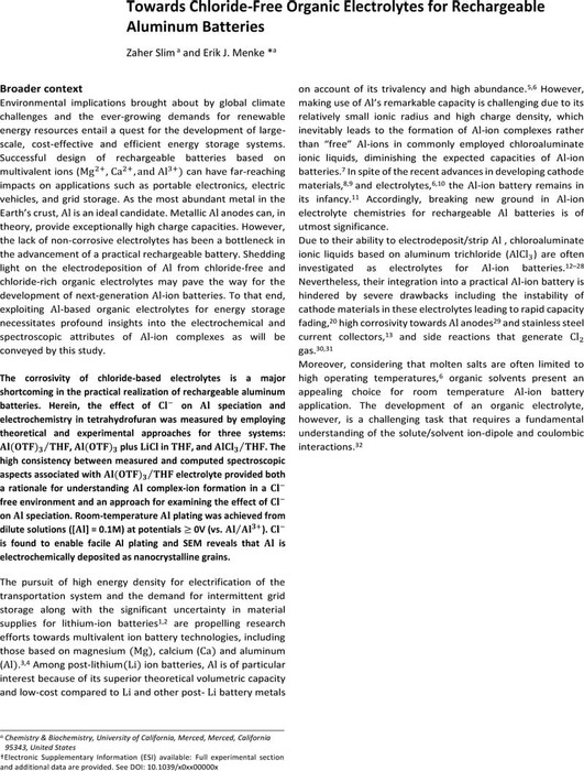 Thumbnail image of ChemRxiv submission.pdf