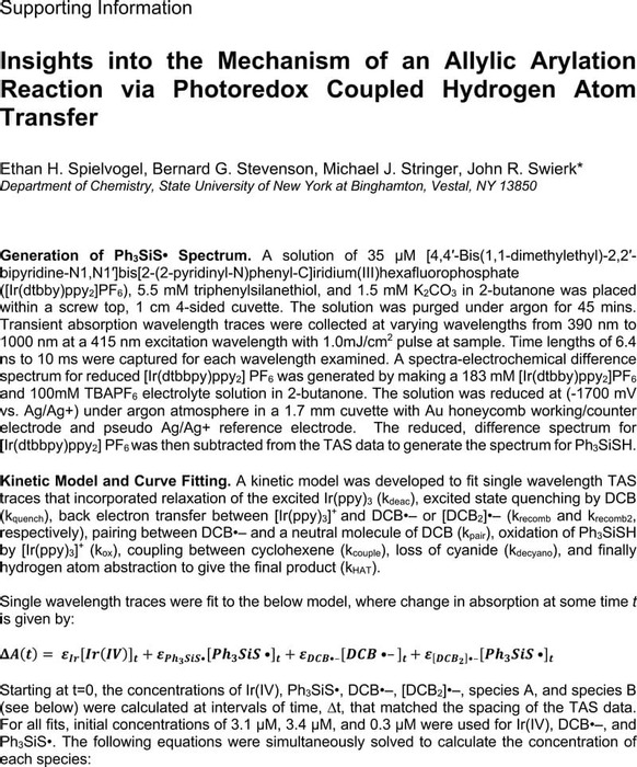 Thumbnail image of Photoredox coupled HAT SI Initial Submission Draft.pdf
