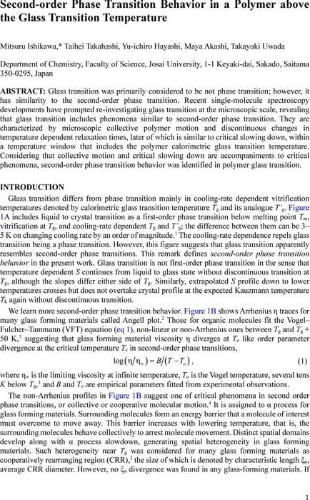 Thumbnail image of ver5.0_2021ChemRxiv_MIshikawa.pdf