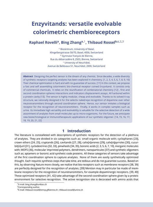 Thumbnail image of Enzyvitands_evolvable_biosynthetic_and_colorimetric_chalices-2021-09-14-18-24.pdf