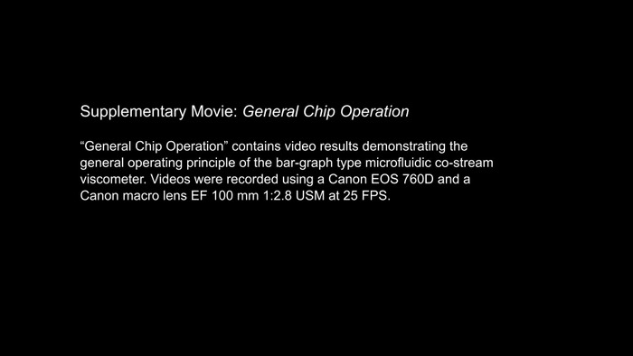 Thumbnail image of Video1.mp4