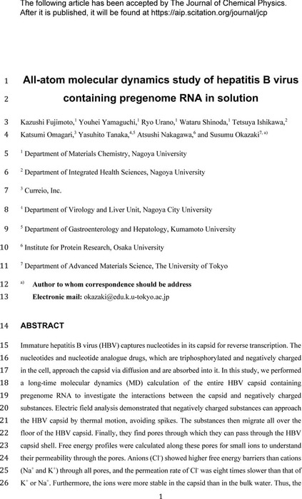 Thumbnail image of manuscript9.pdf