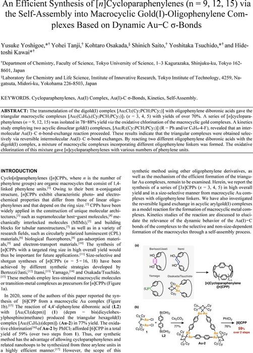 Thumbnail image of 210915_manuscript_submission.pdf