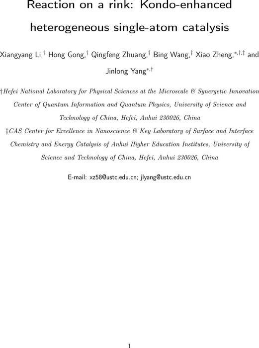 Thumbnail image of main_ACS.pdf