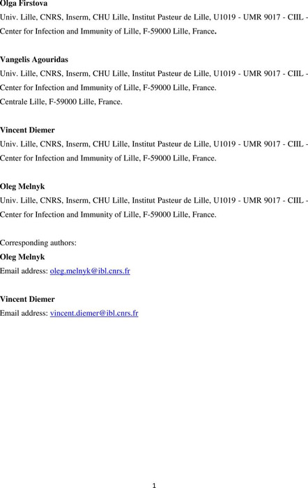 Thumbnail image of MIMB_SetCys_9.pdf