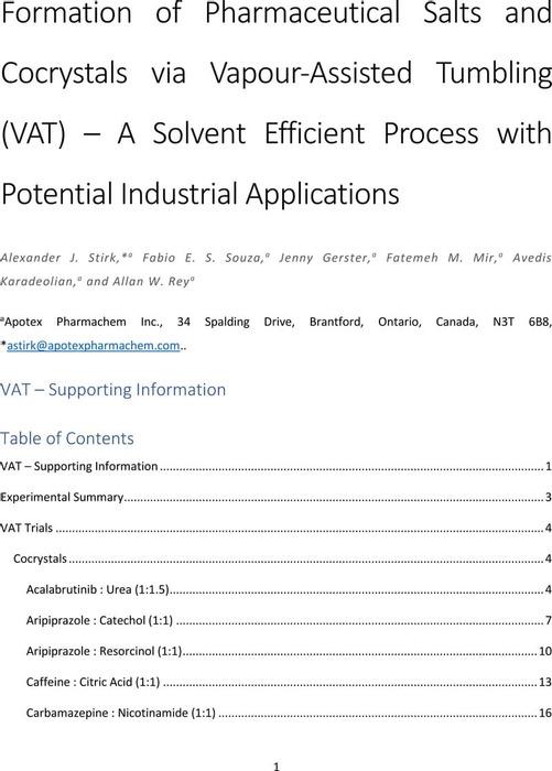 Thumbnail image of VAT - AJStirk - SI ChemRxiv v2.pdf