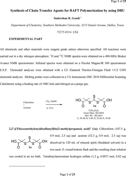 Thumbnail image of DBU-esterification, Experimental-ready to send chemrxiv.pdf