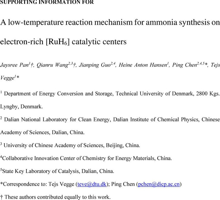 Thumbnail image of supplementary information.pdf