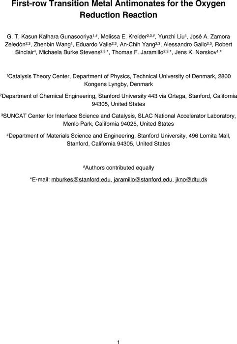 Thumbnail image of ORR_Antimonates_Manuscript.pdf