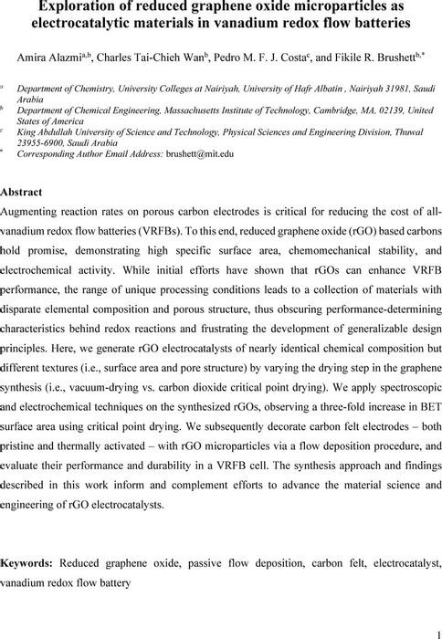 Thumbnail image of Alazmi_et_al_ChemRxiv.pdf