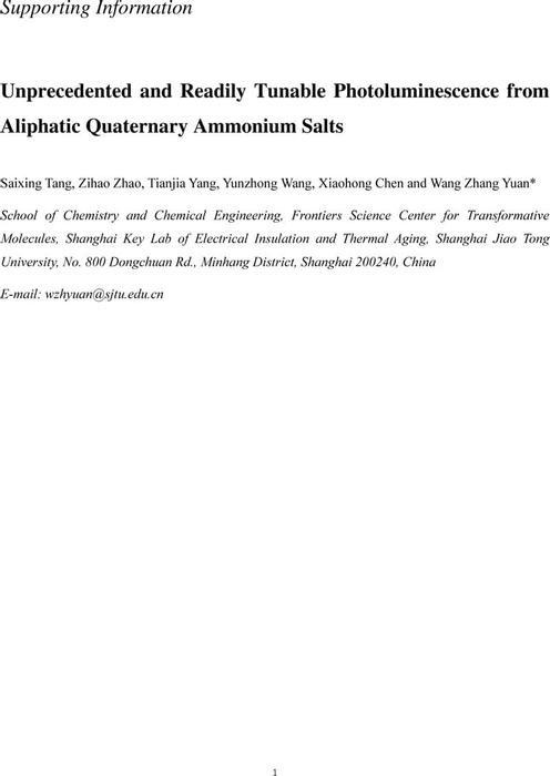 Thumbnail image of Supplementary Material.pdf