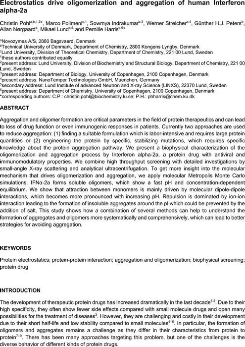 Thumbnail image of Interferon paper_JPC B.pdf