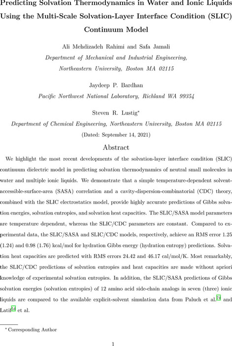 Thumbnail image of SLICpaper20210914.pdf