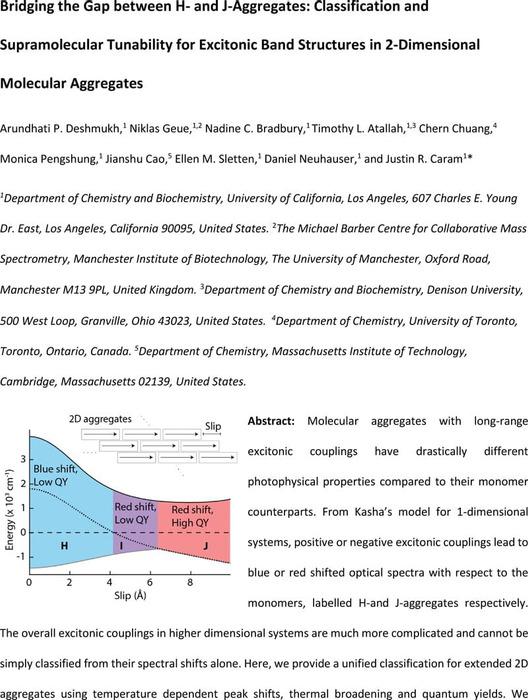 Thumbnail image of MainText_Deshmukh Caram et al..pdf