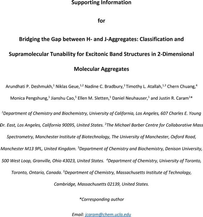 Thumbnail image of SI_Deshmukh Caram et al..pdf