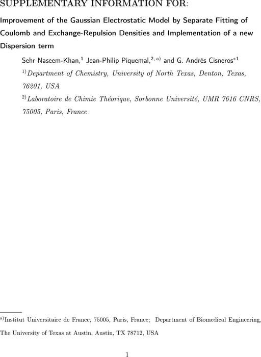 Thumbnail image of GEM_JChemPhys_SI_21.pdf